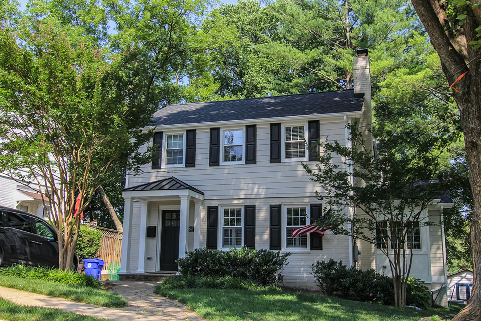 Dominion hills real estate on 1 23 2016 3 homes for sale today for Classic homes va