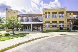 Providence Elementary School