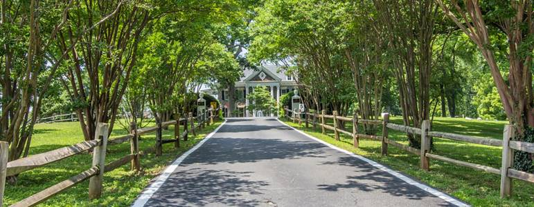 Homes for Sale in Yorktown