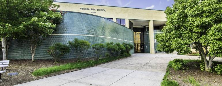 Virginia Run Elementary School