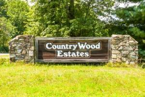 Country Wood Estates