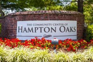 Hampton Oaks