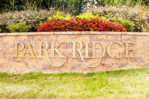 Park Ridge