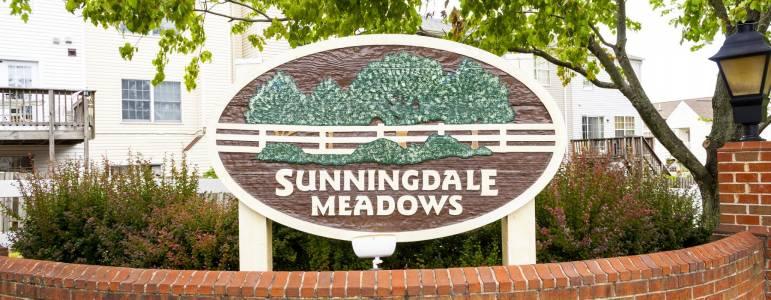 Sunningdale Meadows