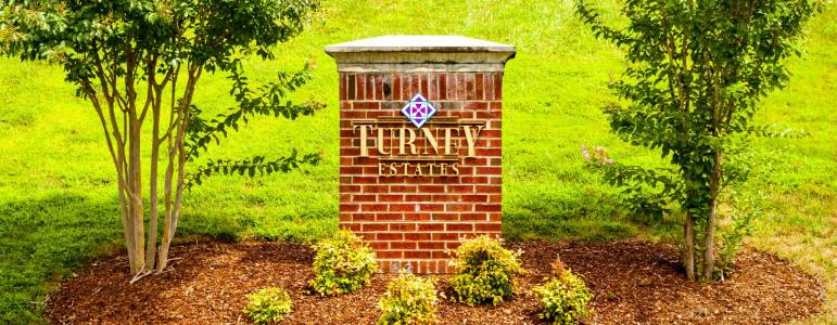 Turney Estates