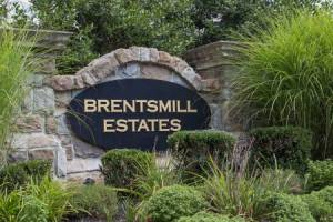 Brentsmill Estates