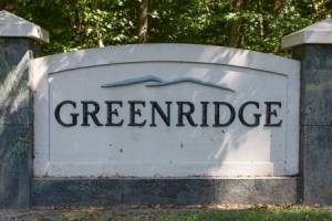 Greenridge