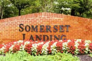 Somerset Landing