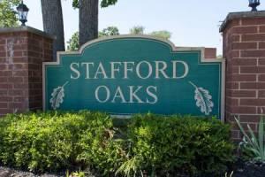 Stafford Oaks