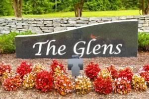 The Glens