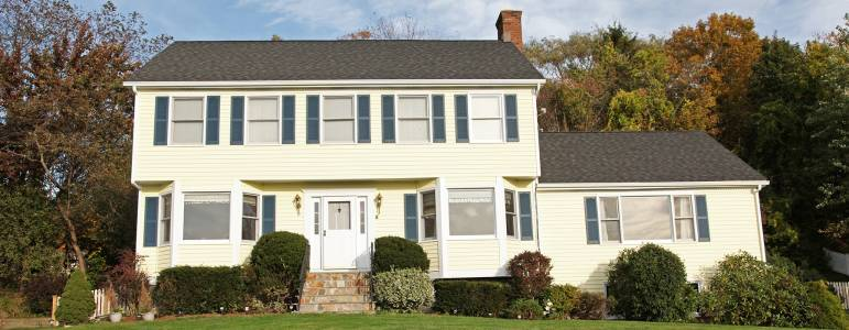 Homes for Sale in Seat Pleasant, MD