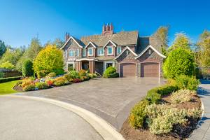 Homes for Sale in Glenarden, MD