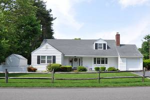 Homes for Sale in Barclay, MD
