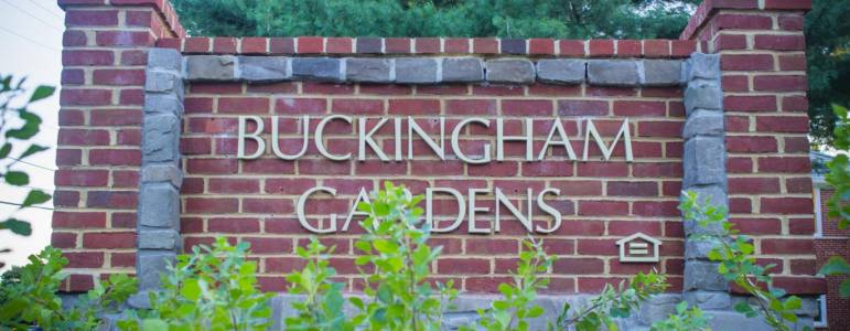 Homes for Sale in Buckingham
