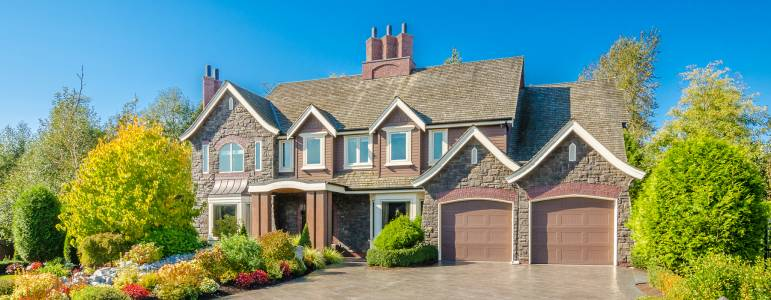 Homes for Sale in Centreville, MD