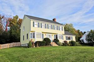 Homes for Sale in Church Hill, MD