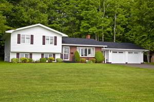 Homes for Sale in Sudlersville, MD