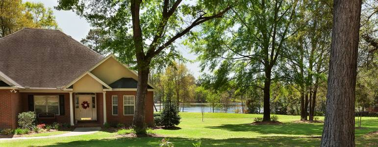 Homes for Sale in Stevensville, MD