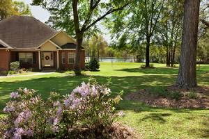 Homes for Sale in Stevensville, MD