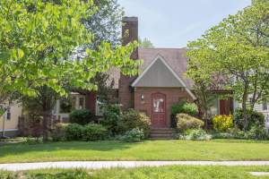 Waycroft Single -Family Home for sale in Arlington