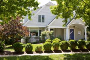 Homes for Sale in Waycroft