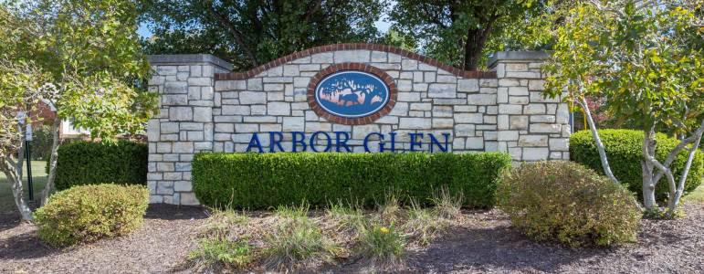 Arbor Glen