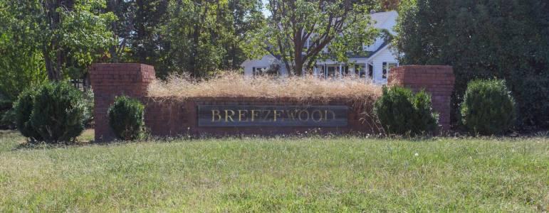 Breezewood