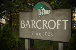 Homes for Sale in Barcroft