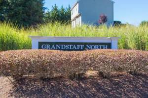 Grandstaff North and  Grandstaff Woods