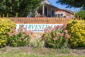 Harvestdale