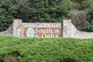 South Oaks