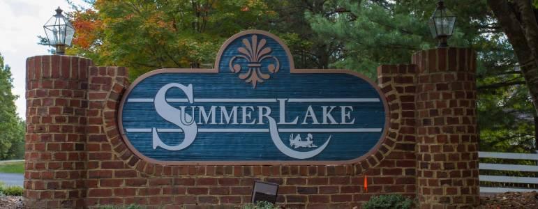 Summerlake