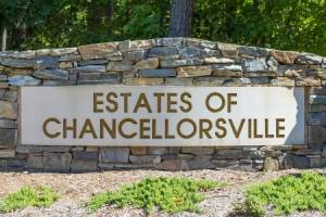 Estates of Chancellorsville