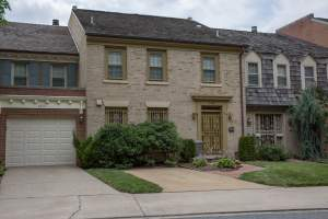 Forest Hills Neighborhood Homes for sale