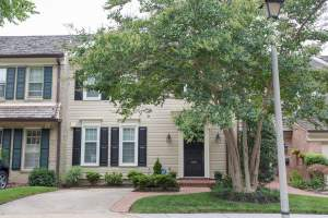 Forest Hills Single Family Homes for sale