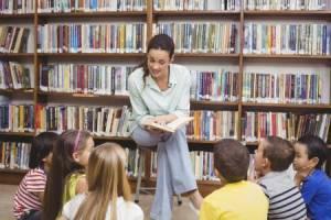 Calvert County Elementary Schools