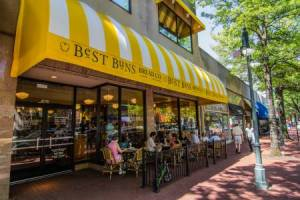 Homes for Sale in Shirlington