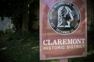Homes for Sale in Claremont