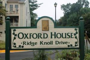 Homes for Sale in Oxford House