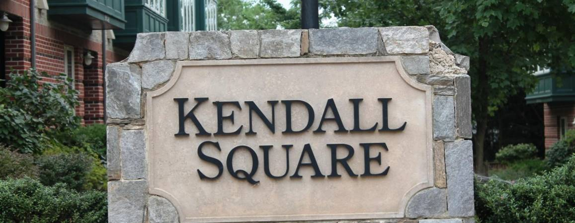 Kendall Square Homes For Sale C21redwood