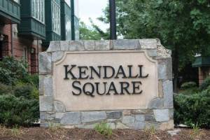 Homes for Sale in Kendall Square