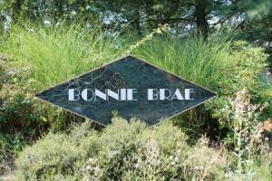 Homes for Sale in Bonnie Brae