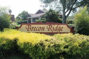 Homes for Sale in Brecon Ridge
