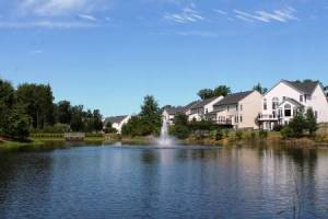 Homes for Sale in Buckley's Reserve