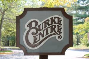 Homes for Sale in Burke Centre