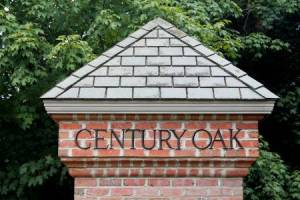 Homes for Sale in Century Oak