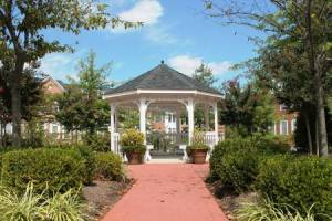 Homes for Sale in Charleston Square