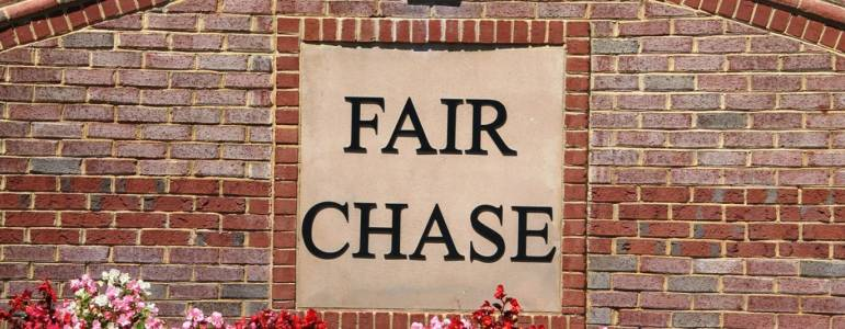 Homes for Sale in Fair Chase