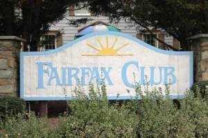 Homes for Sale in Fairfax Club Estates
