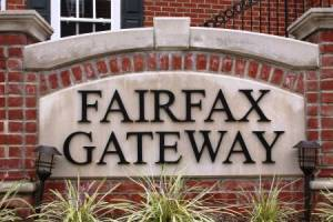 Homes for Sale in Fairfax Gateway